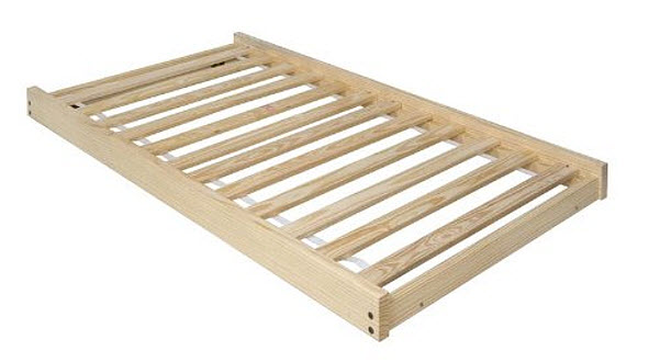 Trundle Bed Kits - b