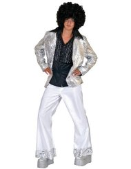 Disco Halloween Costumes picture-3