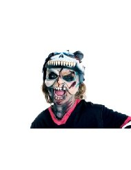 Hockey Halloween Costumes picture-2