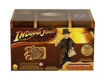Indiana Jones Halloween Costumes Kids picture-2