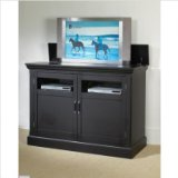Motorized TV Cabinets for Flat Screens picture-4