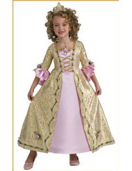 Sleeping Beauty Halloween Costume picture-3