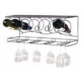 undermount wine rack picture-1