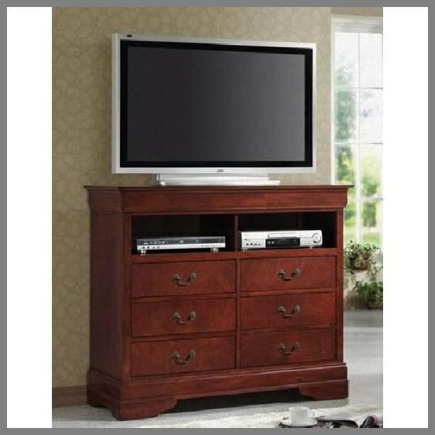 Bedroom Tv Stand With Mount: Bedroom TV Stands