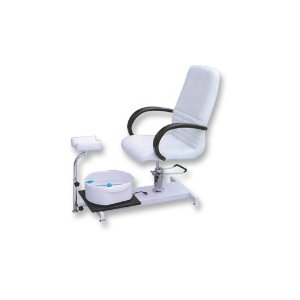 affordable pedicure chairs 1