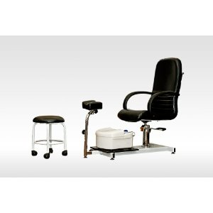 affordable pedicure chairs 2