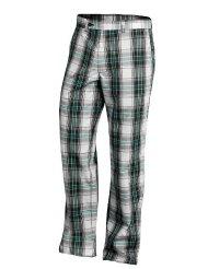 classic golf pants 2