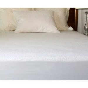 terry cloth bed sheets 2