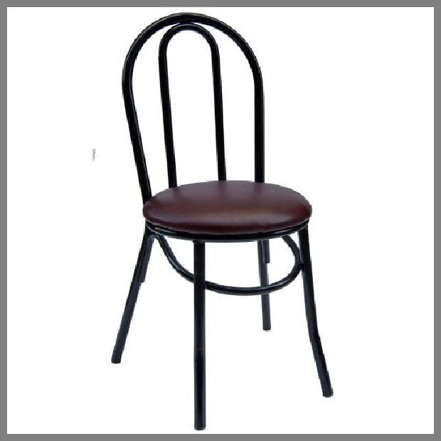 Inexpensive dining chairs image