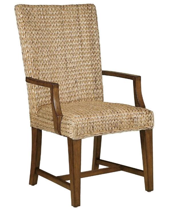 Seagrass chairs – WhereIBuyIt.com