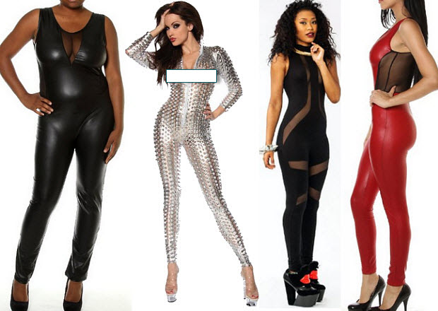 Sexy-jumpsuits-for-women b