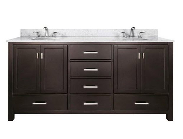 72 inch wide bathroom vanity cabinet