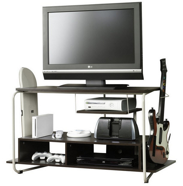 gaming tv stands