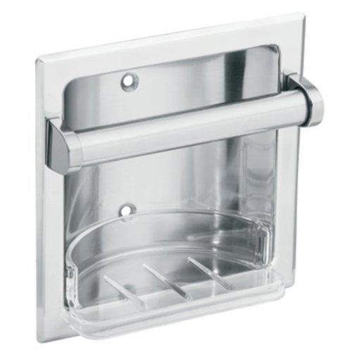 Shower Soap Dish Insert Whereiit
